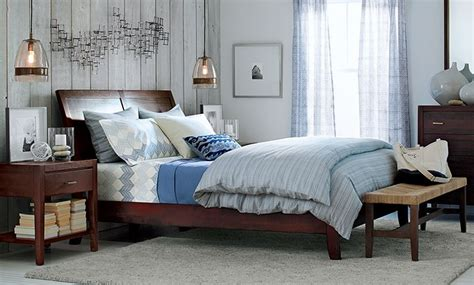 kitchen collection outlet store bedroom furniture crate and barrel