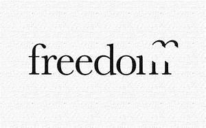 Freedom Bird GIFs on Giphy