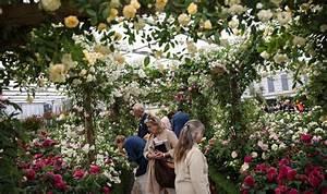 Chelsea Flower Show 2018 : chelsea flower show 2018 when is the chelsea flower show uk news ~ Frokenaadalensverden.com Haus und Dekorationen