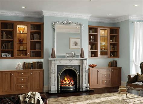 livingroom cabinets fitted cabinets living room cabinet ideas