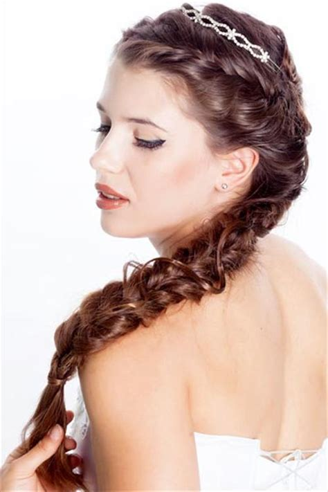 braided hairstyles for long hair 2014 hairstyles 2019