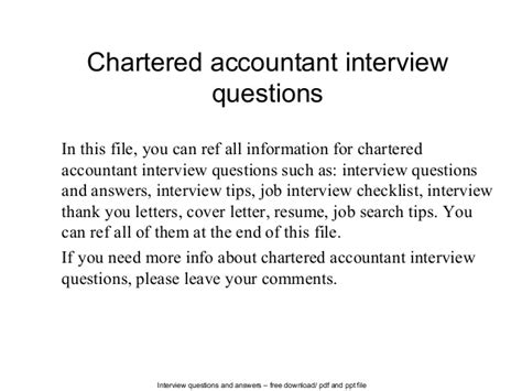 html questions and answers for freshers pdf free