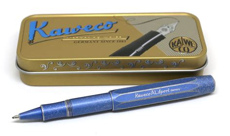 bluetooth watches android kaweco al sport rollerball pen review the gadgeteer