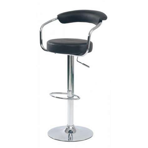 chaise de cuisine avec accoudoir chaise haute de cuisine avec accoudoir chaise idées de