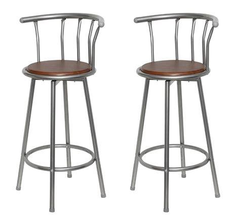 alinea chaise de bar tabouret de bar kamel alinea chaise idées de