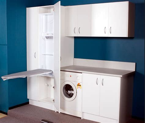 Laundry Cupboard Ideas by 23 Best South Eaton Place Images On Eaton