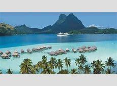 Les Fidji, des îles bonnes pour le moral, à découvrir d
