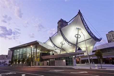 detroit architect architecture studios michigan offices