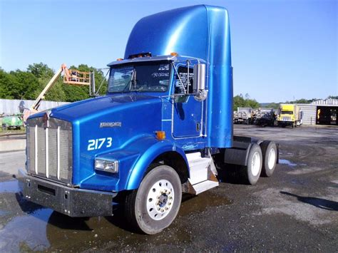 kenworth truck dealer 100 kenworth truck dealer 1983 kenworth w900 for