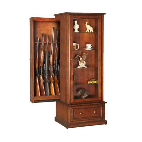 gun cabinet plans pdf how to build woodworking plans a gun cabinet pdf plans