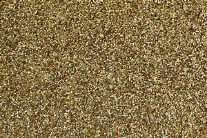 Glitter Freebies for Your Desktop, Smart Phone or Crafts
