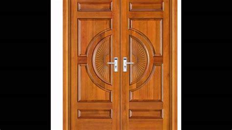Kitchen Closet Organization Ideas - main door designs home design