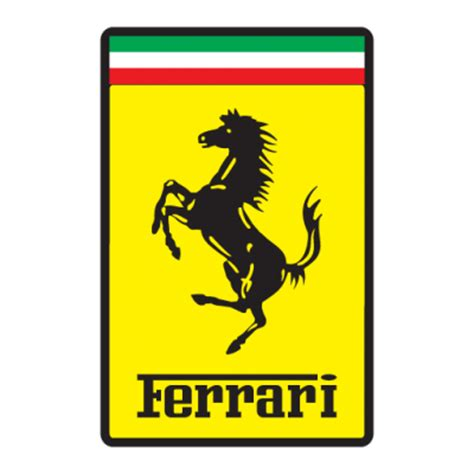 The logo resize without losing any quality. ferrari logo vector png 10 free Cliparts   Download images on Clipground 2020