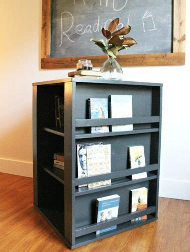 diy projects  build  kids part   created home