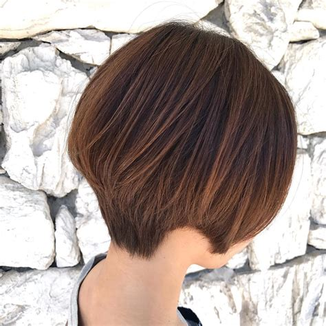 best layered haircuts for thick hair 10 trendy layered haircut ideas for 2017 2018 5574