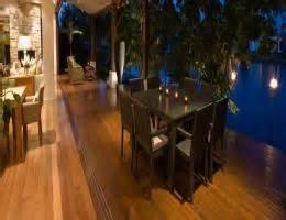 hardwood australian decking and screening mountain