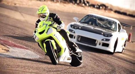 Car & Motorcycle   PopMuse