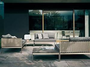 Outdoor Möbel Lounge : lounge m bel ernst wohnkonzept ~ Indierocktalk.com Haus und Dekorationen