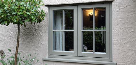 httpwwwtimberwindowseshercomnew double glazed wooden casement windows external stuff