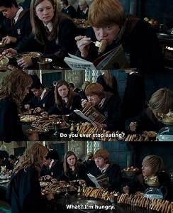 Alex Watson images Alex Watson in Harry Potter wallpaper ...