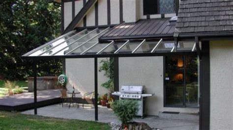 patio covers    aluminum patio cover kits aluminum awnings patio shade glass