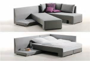 schlafsessel design clever sofa bed system by die collection