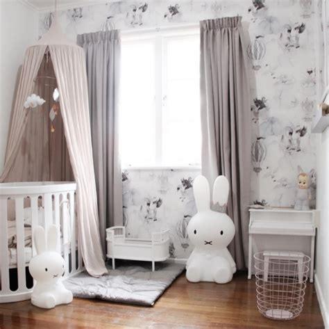 chambre b b pastel chambre de bebe fille chambre bb pas cher exemple