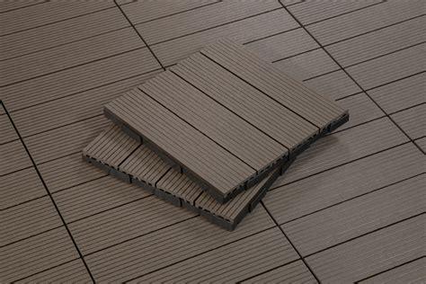 deck amazing treated wood decking pressure treated deck