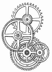 gears. shelby tattoo   Coloring Pages   Pinterest ...