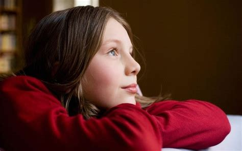 Daydreaming Really Is The Key To Solving Complex Problems