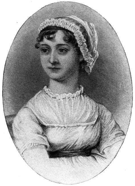 Free Ebook Download Jane Austen