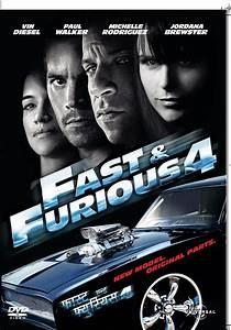 Fast Furios : fast and furious 4 2009 full movie in english hd 1080p vin diesel movie night ~ Medecine-chirurgie-esthetiques.com Avis de Voitures