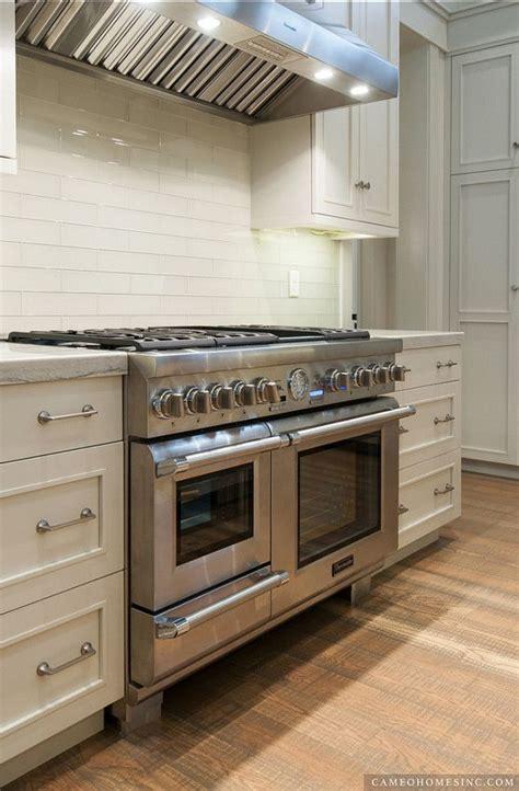 Kitchen Ideas Kitchen Range, Kitchen Backsplash, Kitchen