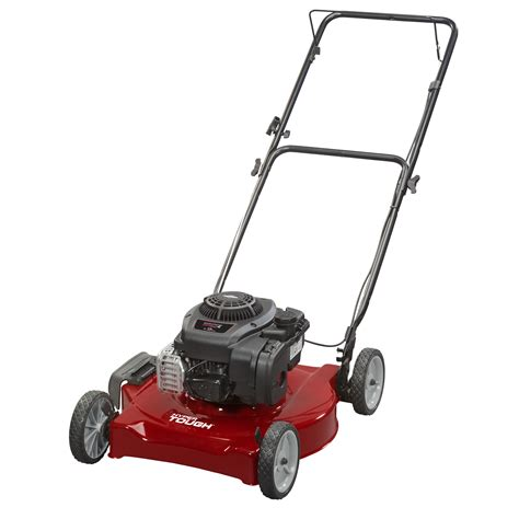 hyper tough   briggs stratton cc gas push