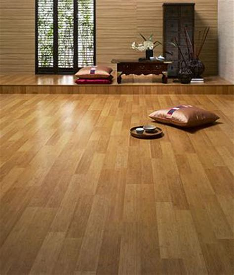 laminate flooring made in belgium laminate flooring floating floor korean made uniclick diy heim bamboo ebay