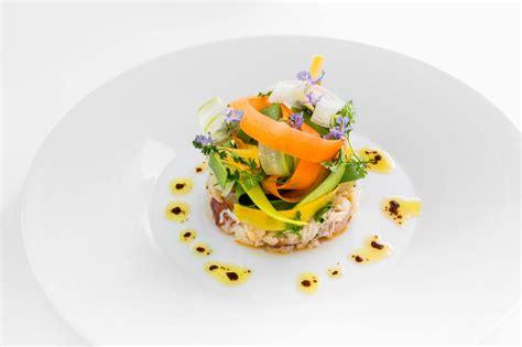 les grands chefs de cuisine francais portrait de chef gérald passedat mon cuisinier