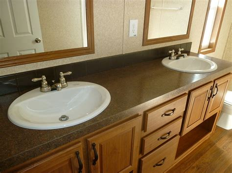 Bathroom Sink Options by Upgrades Options Factory Expo Home Centers