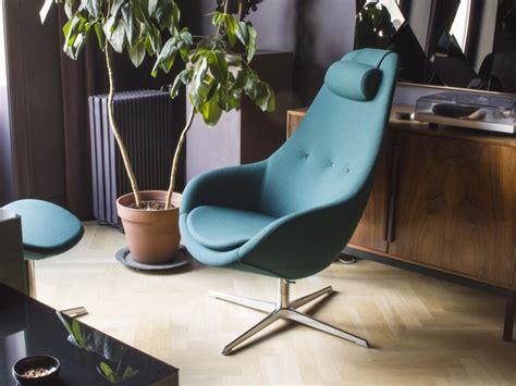 barcelona chair mobelgalleriet stavanger designmobler