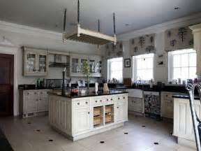 56 best kitchen interiors in the world kitchen white color of world kitchen designs best