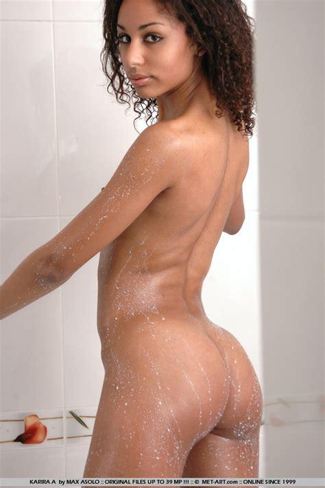 Karira A Nude In Erotic Dikian Gallery