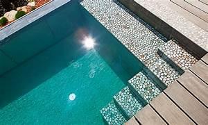 Pool Ohne Beton : die ruhe des gartens pool magazin ~ Whattoseeinmadrid.com Haus und Dekorationen