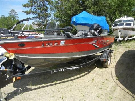 Lund Boat Dealers by Houseboat Rentals In Orlando Fl 46803 Lund Boat Dealers