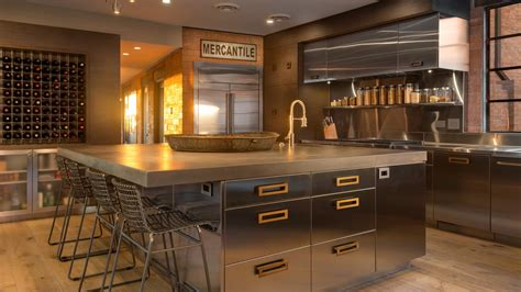 Kitchen Design Pictures by Affinity Kitchen Design Inc Wow