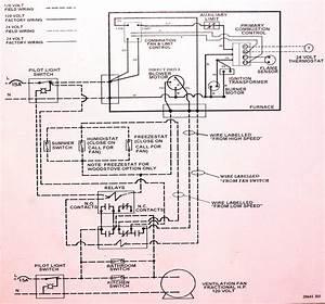 Diagram  Diagramsample  Diagramtemplate  Wiringdiagram  Diagramchart  Worksheet