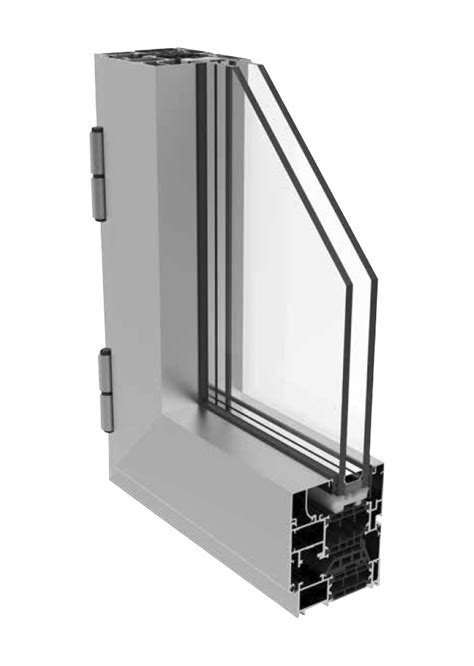 Prezzi Porte In Alluminio by Prezzi Serramenti Alluminio