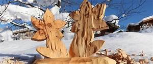 Deko Weihnachtsbaum Holz : holz deko schreder unikate aus holz in hochfilzen ~ Watch28wear.com Haus und Dekorationen