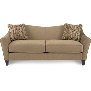 Boscovs Reclining Sofas by Demi Sofa Boscovs 499 Our House In The Middle Of