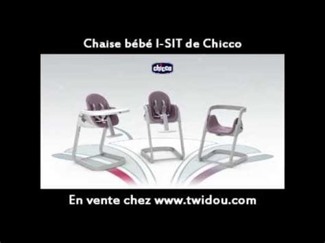 chaise haute i sit chicco chaise haute i sit chicco 28 images high chair chicco