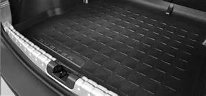 Dacia Duster Volume De Coffre : bac de coffre dacia duster accesoires duster ii ~ Medecine-chirurgie-esthetiques.com Avis de Voitures