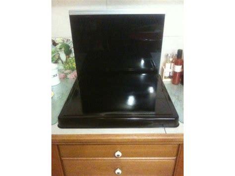 plaque protection cuisine plaque de protection pour plaque de cuisson